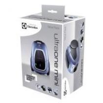 Electrolux Sada sáčků s HEPA filtrem do vysavače ELECTROLUX UltraOne Mini ZUOM 9911 (ES01VP), 4 sáčky,