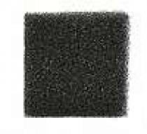Zelmer Pěnový filtr ZELMER do vysavače Aquos 829, Aquawelt 919, VC 7920 (9190087)