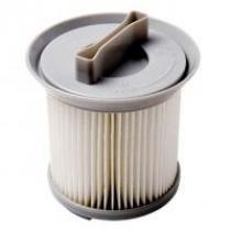 Menalux Hepa filtr pro vysavač Zanussi ZANS 730 (F133)