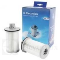 Electrolux HEPA filtr EF78 ELECTROLUX pro vysavače AEG, Electrolux