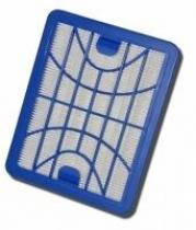 Zelmer HEPA filtr do vysavače ZELMER Solaris Twix 5500