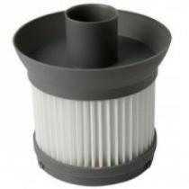 Menalux HEPA filtr F130 pro bezsáčkové vysavače Electrolux, Progress a Zanussi