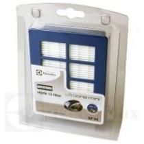 Electrolux HEPA filtr Electrolux do vysavače UltraOne UMORIGIN MINI (EF94)