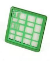 Rowenta Hepa filtr do vysavače Moulinex Kaseo MT000201