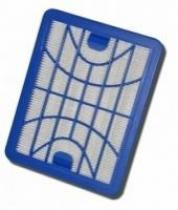 Zelmer HEPA filtr do vysavače ZELMER H13 (50000.0050)