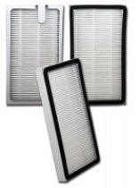 Jolly Hepa filtr do vysavače Eta Trino 7454 (HF10)