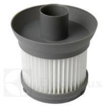 Menalux HEPA filtr Electrolux EF76 pro vysavače Cyclone Power