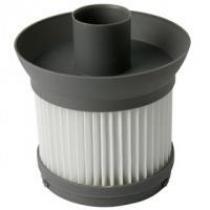 Menalux HEPA filtr do vysavače ZANUSSI ZAN 7291 7295
