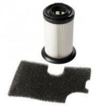 Menalux HEPA filtr do vysavače ZANUSSI ZAN 18 . (F134)