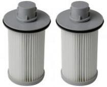 Electrolux HEPA filtr ELECTROLUX do vysavače TwinClean 8200 - 8280 (2ks)