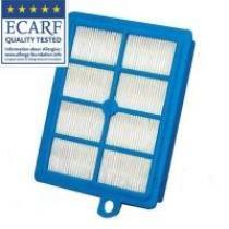 Electrolux HEPA filtr do vysavače ELECTROLUX - Allergy Plus s-filter