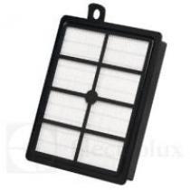 Electrolux HEPA filtr do vysavače ELECTROLUX (F1800H)
