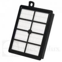 Electrolux HEPA filtr do vysavače ELECTROLUX Cyclone XL ZCX 6200 - 6499