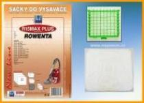 Jolly HEPA filtr do vysavače ROWENTA Silence Force Compact (3077P)