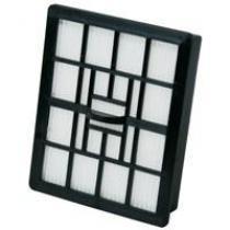 Electrolux HEPA filtr do vysavače ELECTROLUX, AEG (EF32)