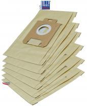 Jolly Sáčky do vysavače ELECTROLUX Bolido 4500 - 4595, 5ks