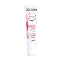 Hydratační oční gel Sensibio   15 ml