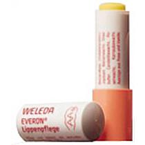 Everon tyčinka na rty s UV faktorem 5