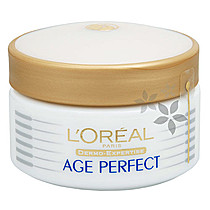 Denní krém Age Perfect 50 ml