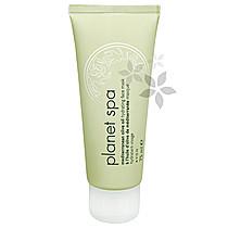 Hydratační pleťová maska s olivovým olejem Planet Spa 75 ml