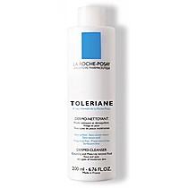 Odličovací emulze Toleriane 200 ml