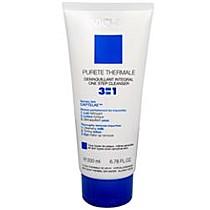 Purete thermale - odličovač 3 v 1 200ml