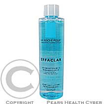 Adstringentní pleťová voda Effaclar 200 ml