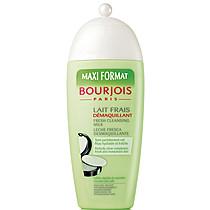 Odličovací mléko  250 ml