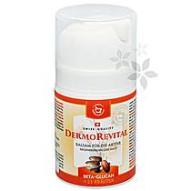 Dermorevital 50 ml