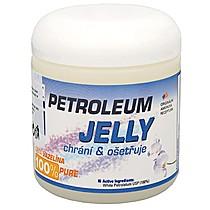 100%čistá vazelína Petroleum Jelly