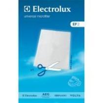 Electrolux EF 2 - univerzální mikrofiltr k vysavači ELECTROLUX