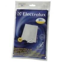 Electrolux EF 1 - univerzální motorový filtr k vysavači ELECTROLUX