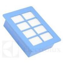 Electrolux HEPA filtr ELECTROLUX do vysavače ErgoThree EET 510 - EET 520
