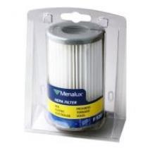 Menalux Hepa filtr do vysavače Electrolux Energia ZS 203 až ZS 205 (F120)