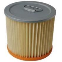 Electrolux HEPA filtr ELECTROLUX do vysavače Z 716