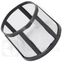 Electrolux Ochranný kryt filtru vysavače AEG, ELECTROLUX Viva Spin (4071376661)