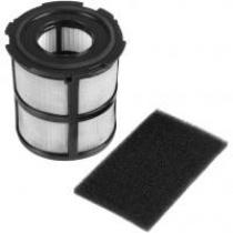 Fast HEPA filtr DAEWOO pro vysavač RCC 153