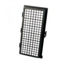Menalux HEPA filtr do vysavače MIELE S4, S5, S6, S8