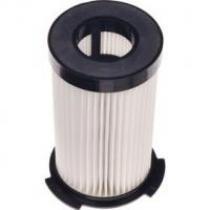 Fast HEPA filtr DAEWOO pro vysavače RCC 167 R