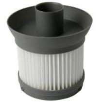 Menalux HEPA filtr F130 pro bezsáčkové vysavače ZANUSSI ZAN 7291 až 7295, 7296, 7297