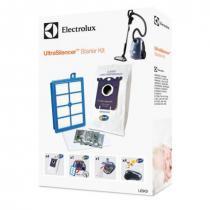 Electrolux HEPA filtr ELECTROLUX UltraSilencer USK9