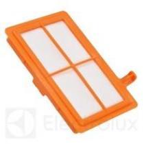 Electrolux Výfukový filtr vysavače AEG, Electrolux, Zanussi, Tornado, Volta (4055174355)