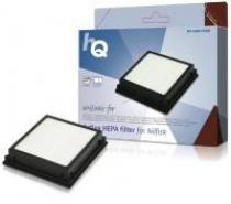HQ Aktivní HEPA filtr do vysavače Nilfisk - 54907HQN, org.gr.21982500
