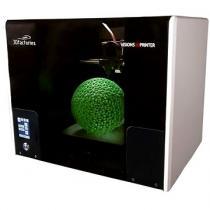 3D Factories Visions 0.3mm