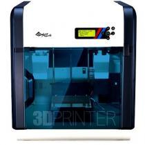 XYZprinting Da Vinci 2.0