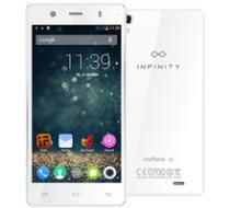 myPhone Infinity 3G 16GB