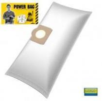 Worwo Sáčky do vysavače WORWO Power Bag RMB06K