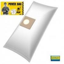 Worwo Sáčky do vysavače ZELMER Multipro 01Z013 Power Bag