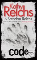 Kathy Reichs: Code