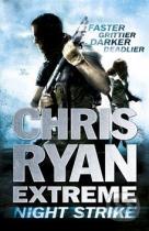Chris Ryan: Extreme: Night Strike